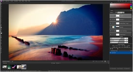 Bild von ACDSee Photo Editor 10 [PC-Software]