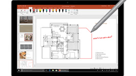 Bild von Microsoft Office Home & Student 2019 [PC-Software]