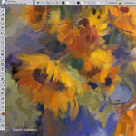 Bild von Painter 2018 Upgrade [PC-Software]