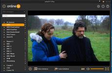 Bild von Online TV 12 [PC-Software]