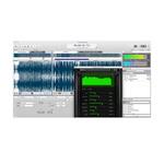 Bild von SOUND FORGE Pro Mac 3 [Mac-Software]