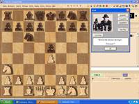 Bild von Fritz & Kishon [PC-Software]