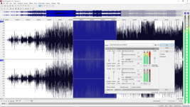 Bild von MAGIX Sound Forge Pro 12 [PC-Software]