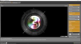 Bild von Photomizer Basic 3 [PC-Software]