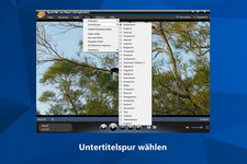 Bild von Tipard Blu-ray Player - lebenslange Lizenz [PC-Software]