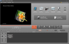 Bild von Movavi Screen Capture Studio 5 [PC-Software]