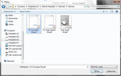 Bild von PDF-2-Word X3 Premium [PC-Software]