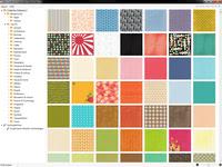 Bild von Creativity Collection Volume 1 [PC-Software]