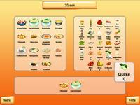 Bild von Dr. Brain Games für Windows 8 [PC-Software]