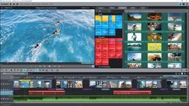 Bild von Video Deluxe 2020 Plus [PC-Software]
