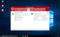 Bild von G Data Total Security 2018 - 1 Benutzer - 12 Monate [PC-Software]