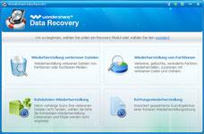 Bild von Data Recovery [PC-Software]