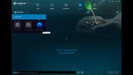Bild von DVDFab UHD Creator (24 Monate) [PC-Software]