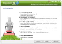Bild von appsmaker DataErasePro [PC-Software]