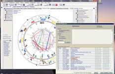 Bild von AstroStar Profi 7.0 [PC-Software]