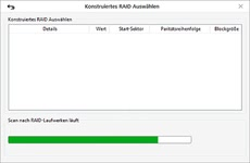 Bild von Stellar Windows Data Recovery 8 Technician [PC-Software]