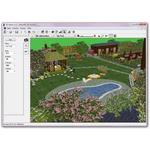 Bild von 3D Garten 11 [PC-Software]