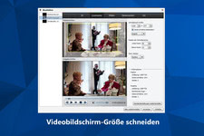 Bild von Tipard Video Converter Platinum - lebenslange Lizenz [PC-Software]