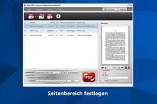 Bild von Tipard PDF Converter Platinum - lebenslange Lizenz [PC-Software]