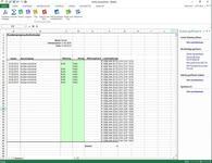 Bild von Ability Office 8 Professional [PC-Software]