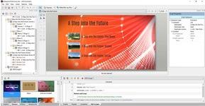 Bild von VEGAS Pro 14 Suite [PC-Software]