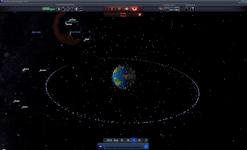 Bild von Kosmos Himmelsjahr 2017 [PC-Software]