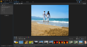 Bild von PhotoDirector 8 Ultra [Mac-Software]