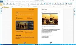 Bild von PDF Experte 12 Konverter [PC-Software]