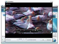 Bild von Creetix Blu-ray Creator X2 [PC-Software]