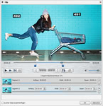 Bild von Quick Video Converter Platinum 2016 [PC-Software]