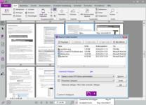 Bild von Power PDF Standard Education [PC-Software]