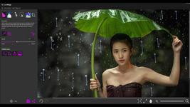 Bild von PhotoMirage [PC-Software]