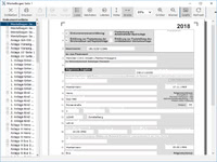 Bild von SteuerSparErklärung Plus 2019 (für Steuerjahr 2018) [PC-Software]