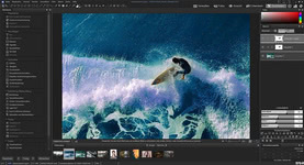 Bild von ACDSee Photo Studio 2018 Ultimate [PC-Software]