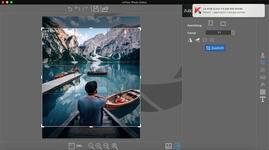Bild von inPixio Photo Studio 10 Pro für MAC [Mac-Software]