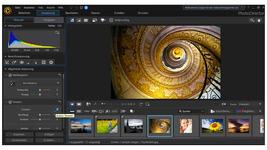 Bild von PhotoDirector 10 Standard [PC-Software]