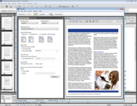 Bild von Omnipage Ultimate [PC-Software]