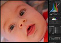 Bild von AfterShot 2 Pro [Mac-Software]