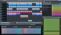 Bild von Magix Music Maker (2017) [PC-Software]