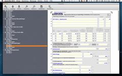 Bild von WISO steuer:Mac 2014 (für Steuerjahr 2013) [Mac-Software]