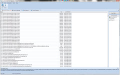Image of Revo Uninstaller Pro 3 (3 PC) [PC-software]