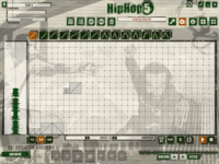 Bild von eJay HipHop 5 reloaded [PC-Software]
