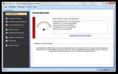 Bild von Umzugshilfe für Windows 8 1 PC [PC-Software]