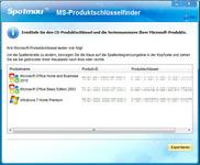 Bild von System GO! Passwort Retter X2 [PC-Software]