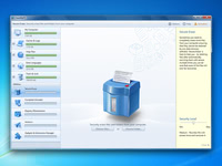 Bild von Clean My PC [PC-Software]