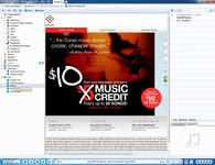 Bild von MediaMonkey 4+ [PC-Software]