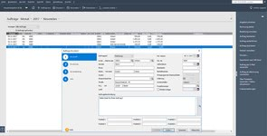 Bild von Lexware financial office plus 2019 [PC-Software]