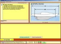 Bild von Lern-O-Mat Sportbootführerschein Binnen [PC-Software]