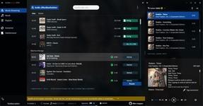 Bild von Audials Music 2020 [PC-Software]