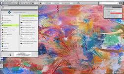 Bild von Painter 2016 Upgrade [PC-Software]